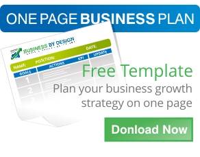 Starting a Firewood Delivery Company – Sample Business Plan Template