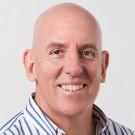 Sean Martyn