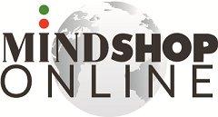Mindshop-Online