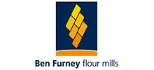 Furney Flour Mills
