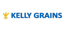 Kelly Grains