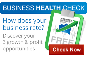 site-button-bizHealthCheck-transparent