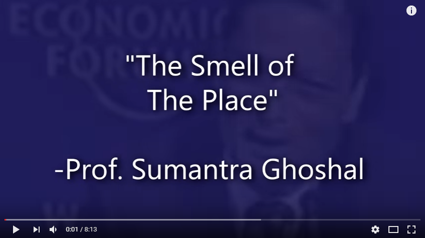 the-smell-of-the-place